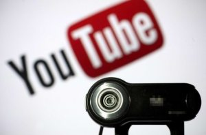 Youtube_afp