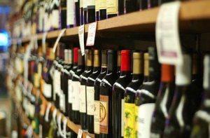 алкоголь тандем
