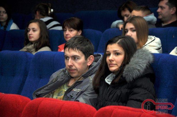 Польське кіно 6