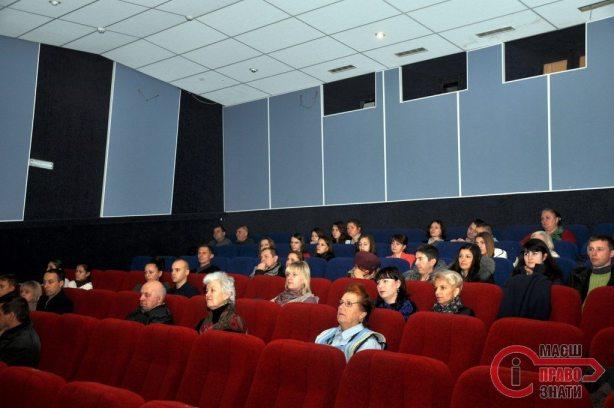 Польське кіно 12