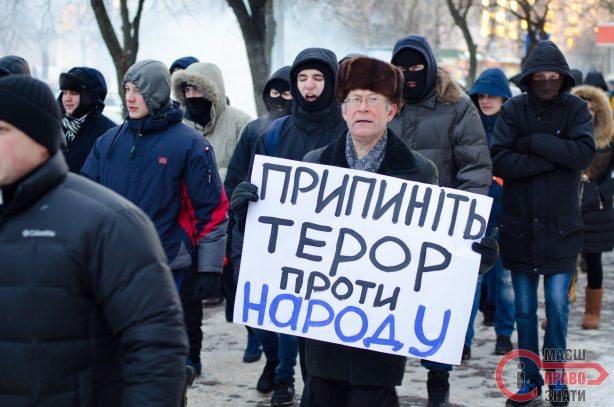 хода_автомайдан03