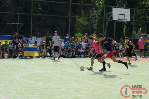 футбол14