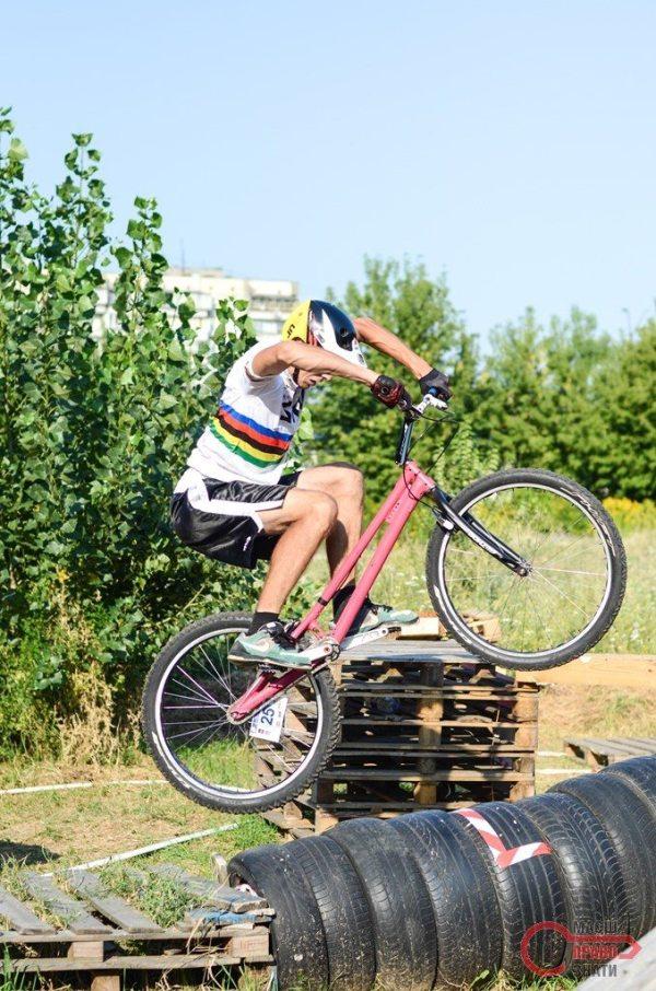 велотриал03