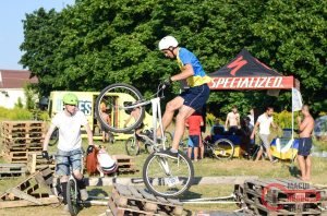 велотриал11