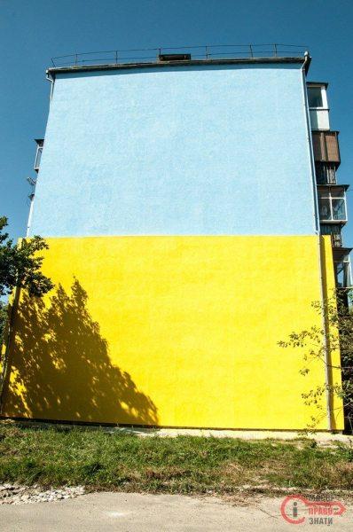 синьо жовтий16