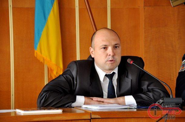 Прокурор та Клименко 0180