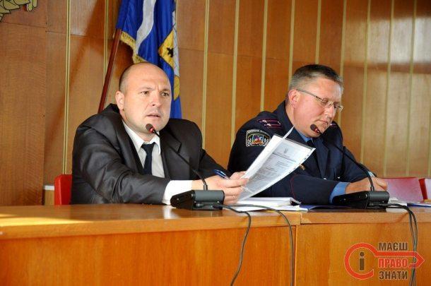 Прокурор та Клименко 0353