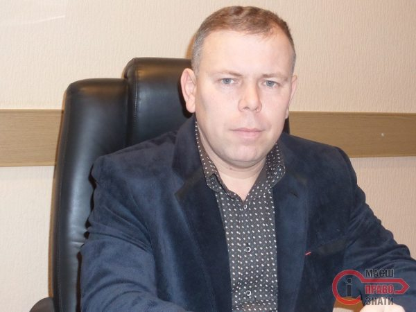 Юрій Слива