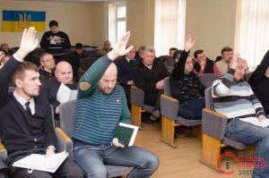 Громадська рада при МВ DSC_0815