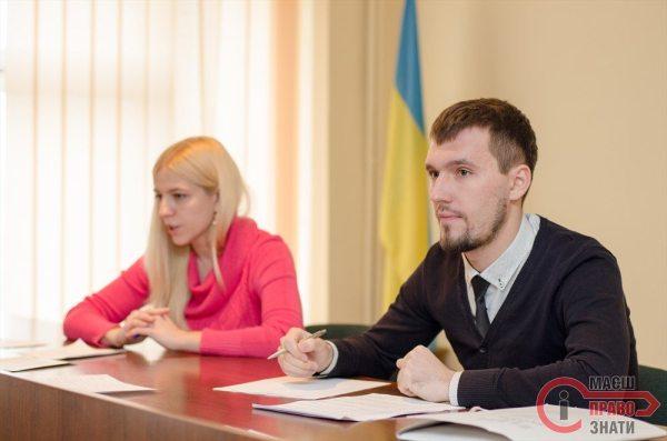 Громадська рада при МВ DSC_0826