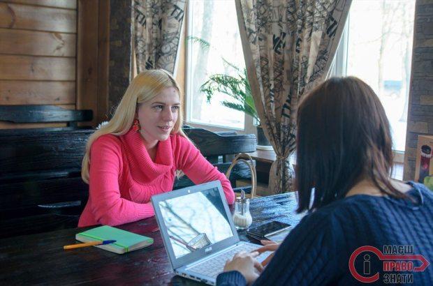 Аліна Дяченко DSC_2352+