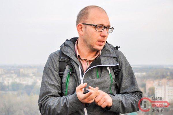 Sauk-Andriy-DSC_0214