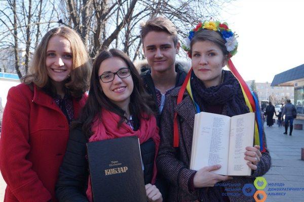 молодьда шевченко (3)
