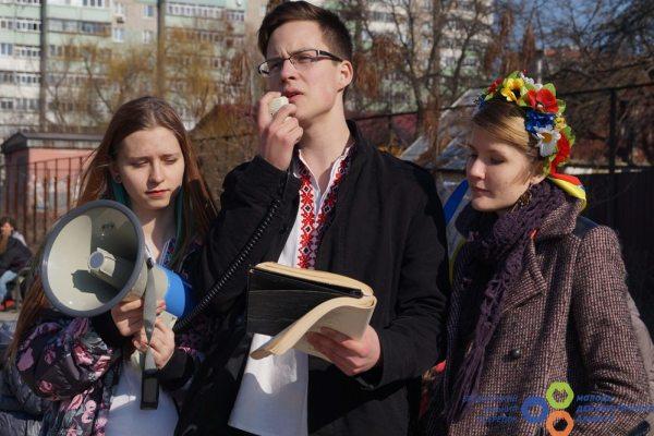 молодьда шевченко (7)