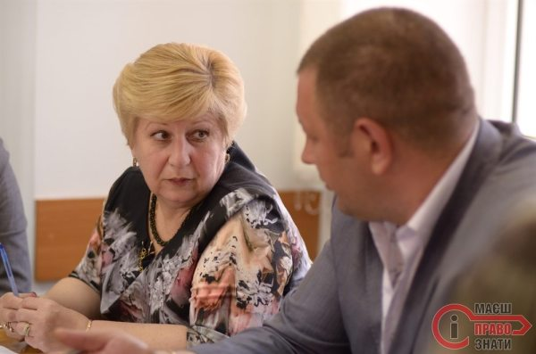 громадська рада управління освіти (14)