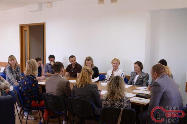 громадська рада управління освіти (17)