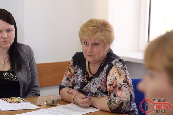 громадська рада управління освіти (5)