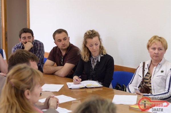 громадська рада управління освіти (6)