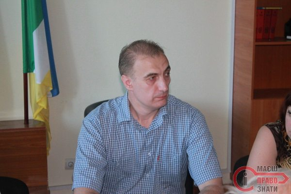 Перейменування_Комісія_03.06.2015_00031