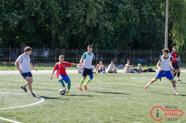 футбол-ОНУМ-день 1-А (177)