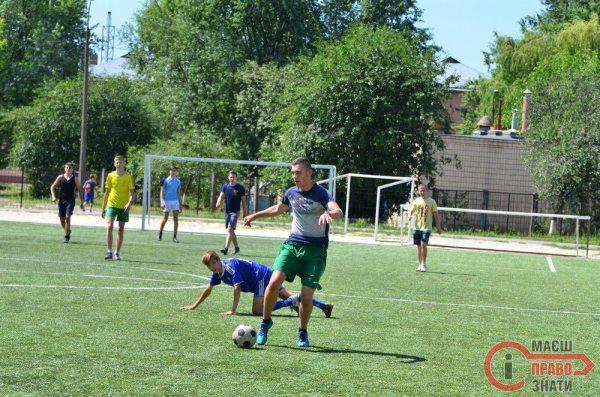 футбол-ОНУМ-день 1-А (374)