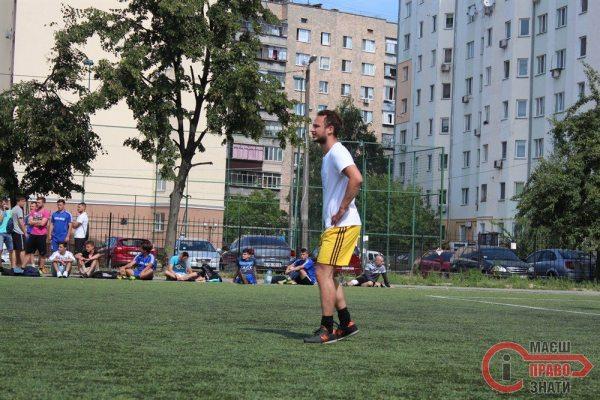 футбол-турнір-ОНУМ (157)