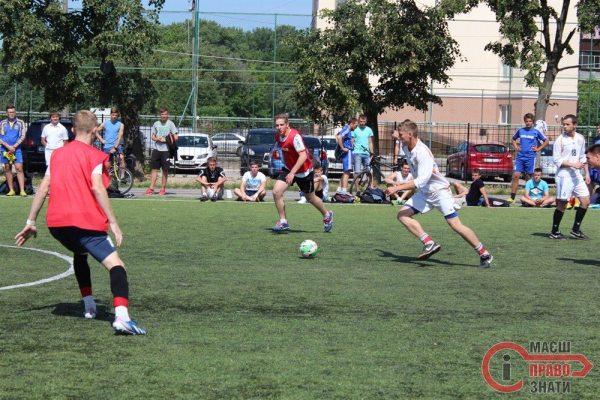 футбол-турнір-ОНУМ (198)
