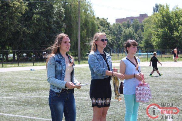 футбол-турнір-ОНУМ (305)