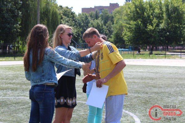 футбол-турнір-ОНУМ (311)