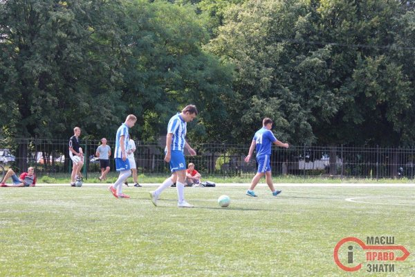 футбол-турнір-ОНУМ (65)