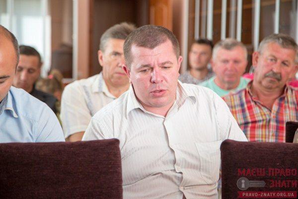 Безпечне місто Гредунов_00028