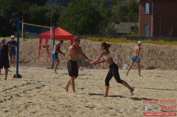 волейбол гредунов (104)