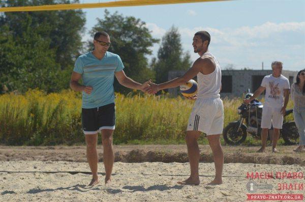 волейбол гредунов (115)