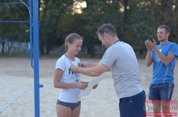 волейбол гредунов (13)