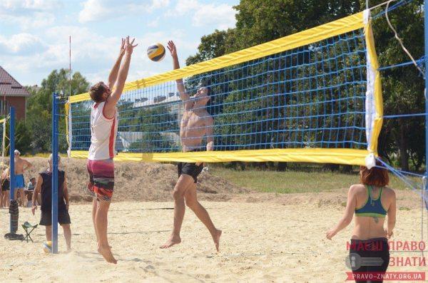волейбол гредунов (143)