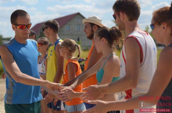 волейбол гредунов (162)