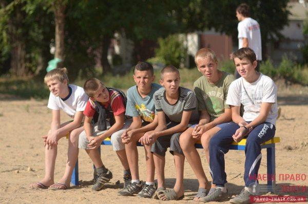 волейбол гредунов (250)