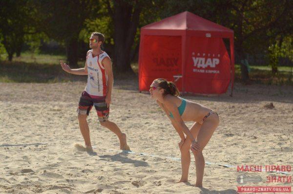 волейбол гредунов (266)
