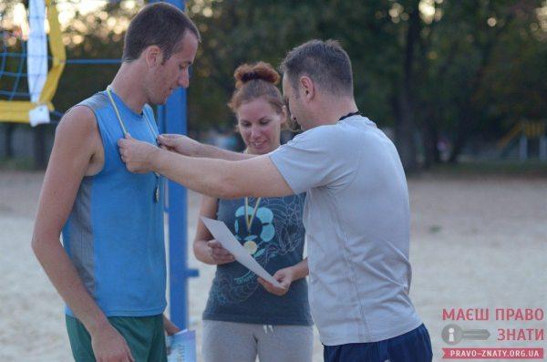 волейбол гредунов (36)