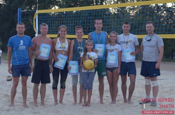 волейбол гредунов (48)