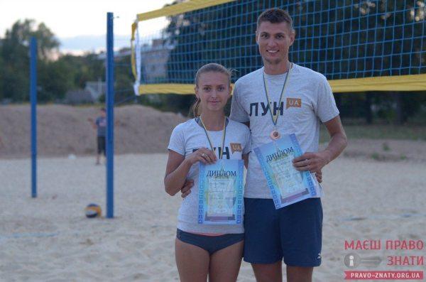 волейбол гредунов (51)