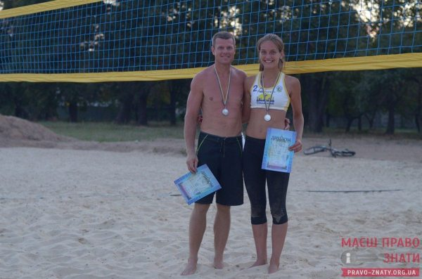 волейбол гредунов (55)