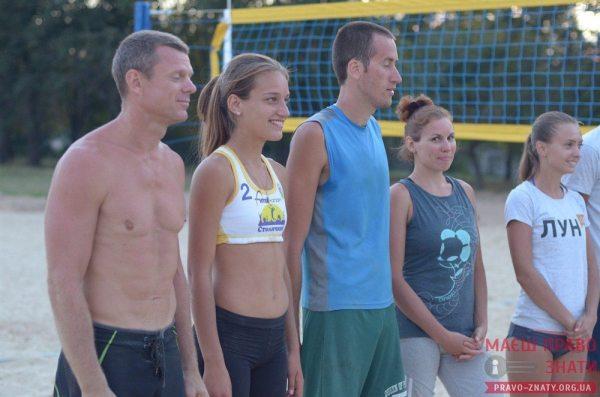 волейбол гредунов (6)