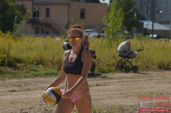 волейбол гредунов (66)