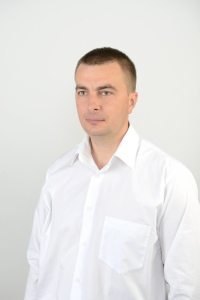 Вадим Мутило Батьківщина