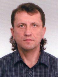 Василь Кочубей Свобода