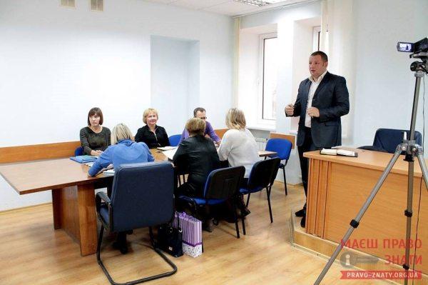 громадська рада освіта (2)