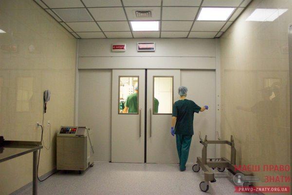 Інститут серця (4)