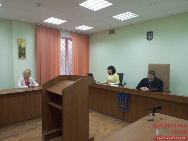 суд дяченко