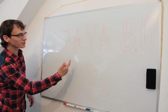 Java_48